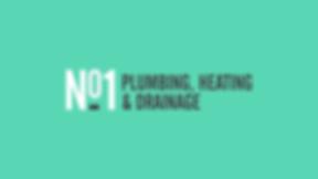 no.1 PHD Logo
