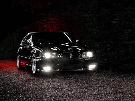 BMW M3 Classic.jpg