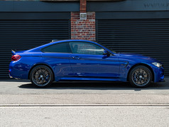 BMW M4 Blue (1).jpg