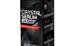 gtechniq crystal serum ultra.jpg