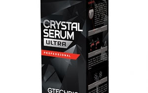 gtechniq crystal serum ultra.jpg