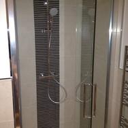 RP Plumbing and Heating LTD (40).jpg