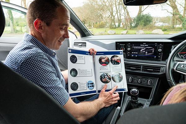 Murphys Driving Tuition (49).jpg