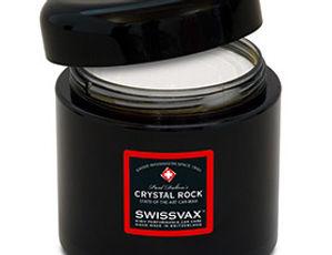 swissva crystal rock