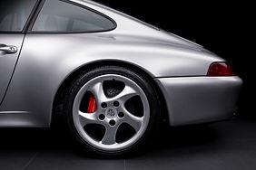 Porsche 993 Silver Wheel.jpg