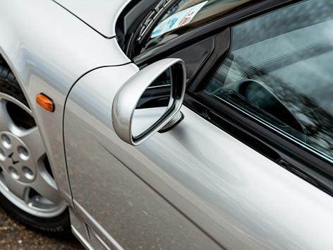 Honda NSX (12).jpg