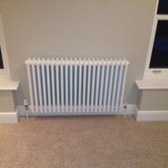 RP Plumbing and Heating LTD (27).jpg