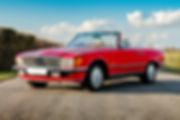 Mercdes-Benz-SL-Red (20).jpg