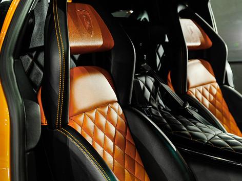Lamborghini Murcielago - Orange (4).jpg