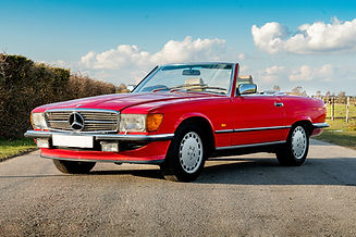 Mercdes-Benz-SL-Red (20).jpg