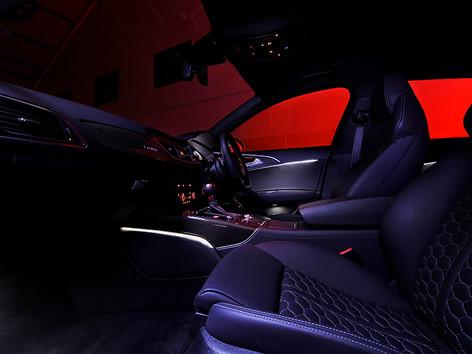 Audi RS6 New Car Detail (55).jpg
