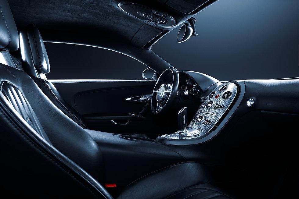Bugatti Veyron Interior Full.jpg