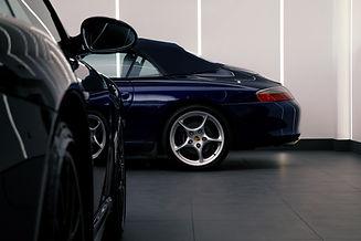 Porsche 996.jpg