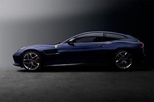 Ferrari Lusso Side.jpg