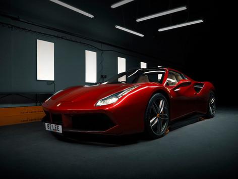 Ferrari 488 Spider Red Tan (1).jpg