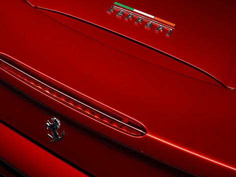 Ferrari 488 Spider Red Tan (7).jpg