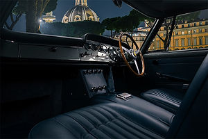 Ferrari 250 GTE Interiorblades_media.jpg