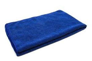 car drying towel.jpg