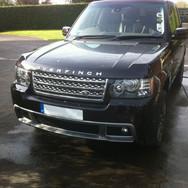 Overfinch Range Rover.jpg