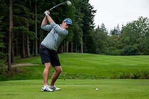 Churchill Foundation Golf Tournament.jpg