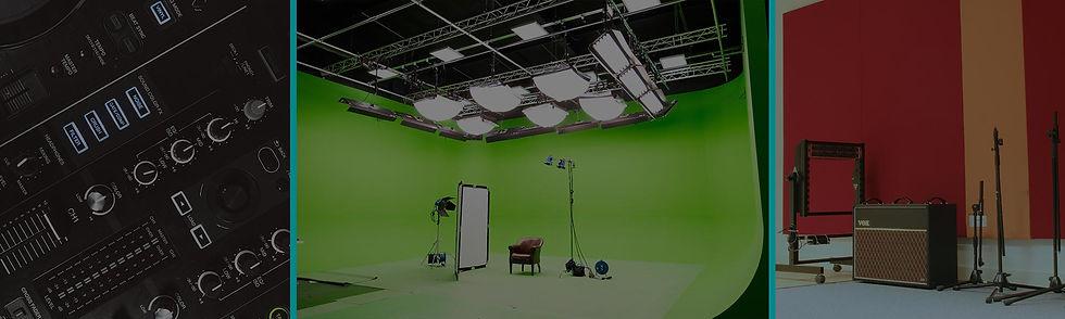 Media Sector.jpg