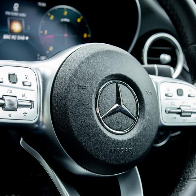 Mercedes C Class (20).jpg