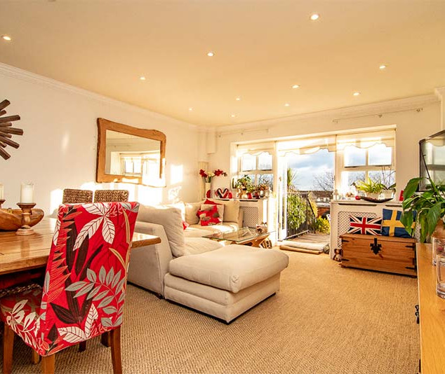 Burley Mansion Bournemouth Property (3).