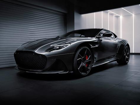 Aston Martin DBS SuperLeggera 34.jpg