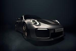 Porsche GT2 RS front.jpg