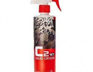 C2 Liquid Crystal.jpg
