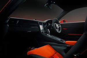 3 Porsche 911 GT3RS v2.jpg