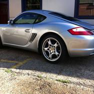 Porsche Cayman S.jpg