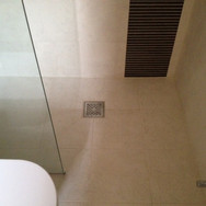 RP Plumbing and Heating LTD (25).jpg