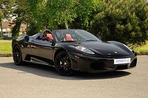 Ferrari 430 Spider Black HM (1).jpg