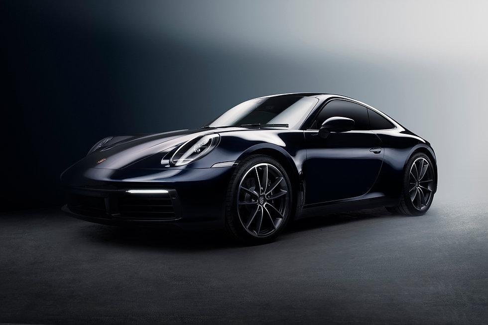 Porsche 911 carrera v4.jpg