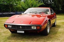 Ferrari_365_servicing.jpg