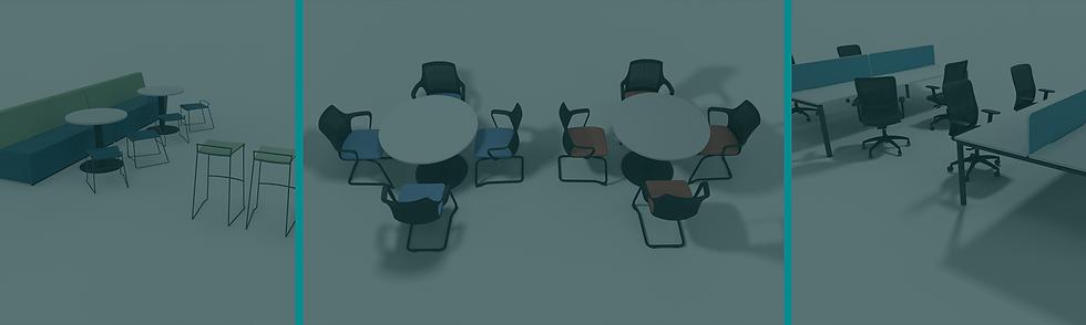 furnitureGreen.png
