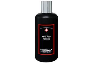 swissvax seal feed.PNG