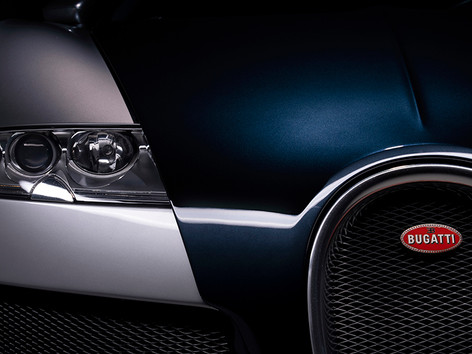 Bugatti Veyron 2048 (5).jpg