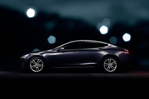 Tesla Side.jpg
