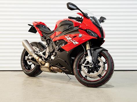 BMW RR1000 Bike PPF (1).jpg