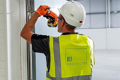 EI Projects Enterprise House-87.jpg