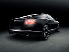 Bentley GT Rear.jpg