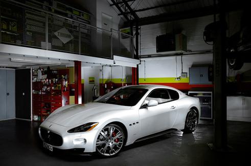 Maserati GT MC Edition.jpg