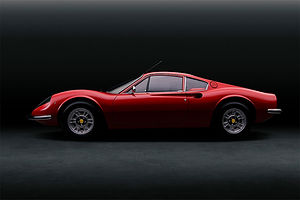 Ferrari Dino Red Side.jpg