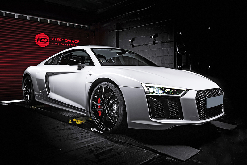 Audi R8 RWS (1)