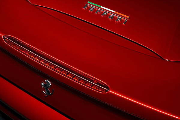 7 Ferrari 488.jpg
