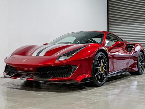 Ferrari 488 pista xpel ppf (1).jpg