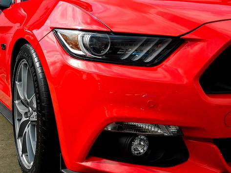 Ford Mustang GT 5litre (14).jpg