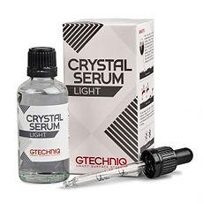 crystal serum light.jpg